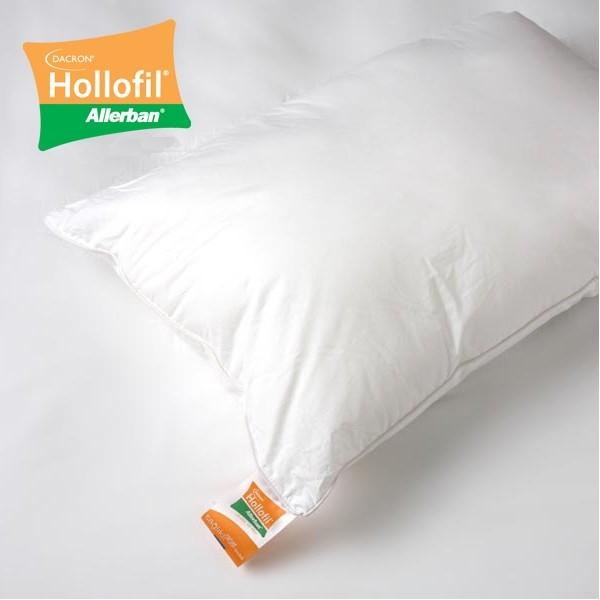 Възглавница Hollofil Allerban