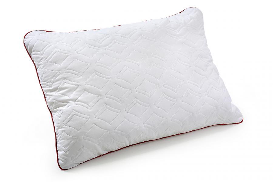 Възглавница Comfort Dream