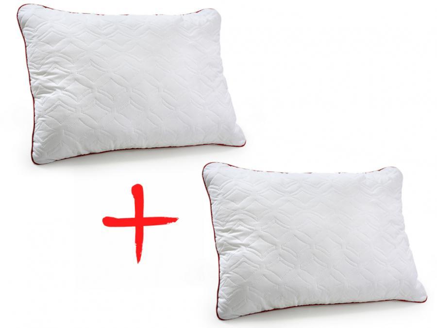 Две възглавници Comfort Dream