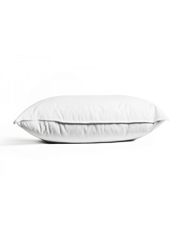 Възглавници - Poohy Basic Medium Pillow
