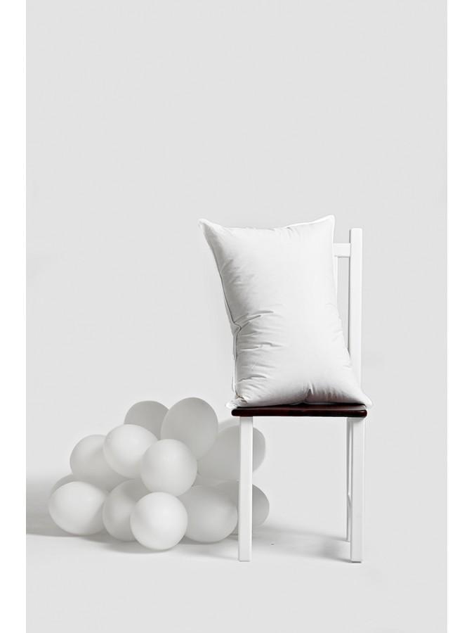 Възглавници - Poohy Basic Soft Pillow
